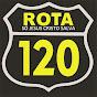 ROTA120