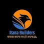 RP boys star