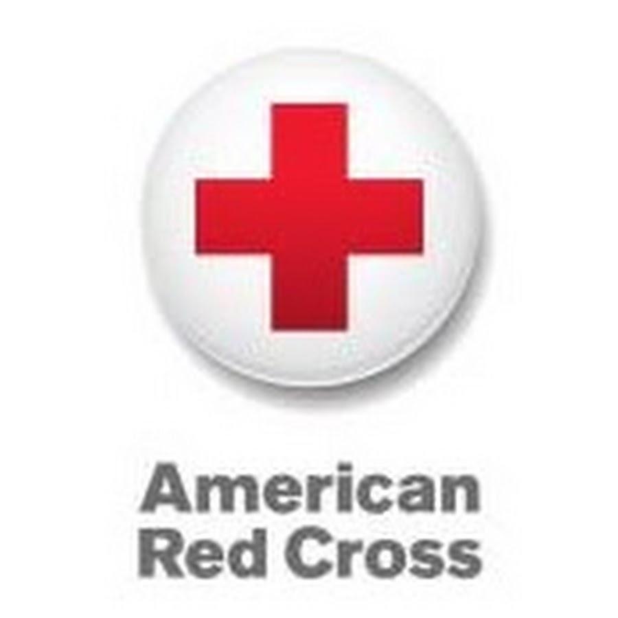 aa93de633edc American Red Cross - YouTube