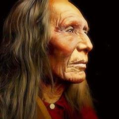 Xamanismo Voz do Trovão