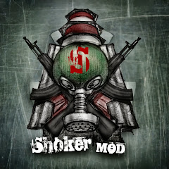 ShokerTeam