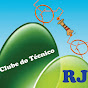 Clube Do Técnico RJ