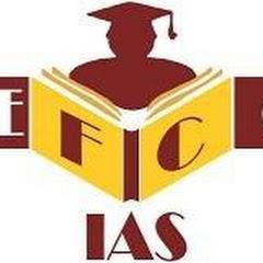 futurecop IAS
