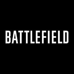 BATTLEFIELDES