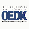 OEDK Rice
