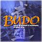 BUDO INTERNATIONAL