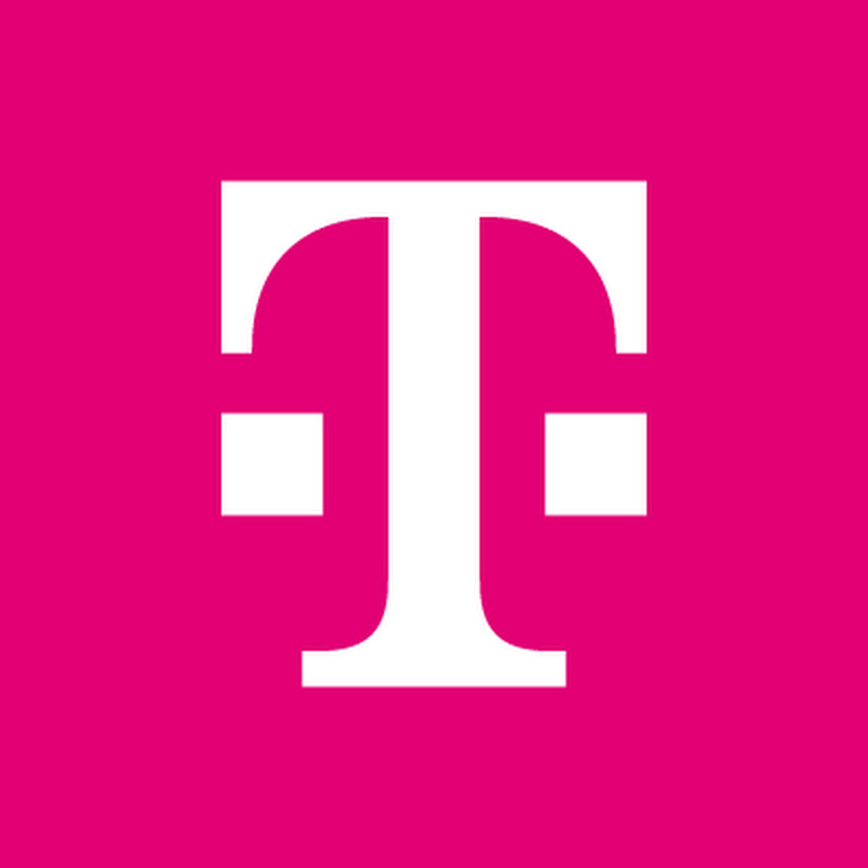 Deutschetelekom YouTube channel image