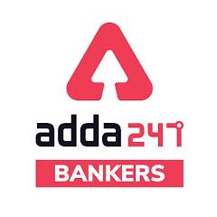 Adda247 : Bank & Insurance