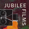 jubileefilmsTV