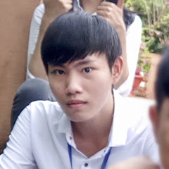 Phat2Hero - Đoàn Minh Phát