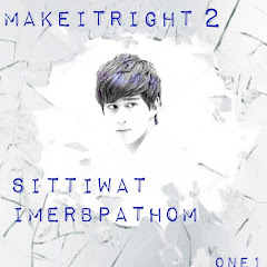 ONE1 mcOT