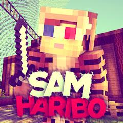 SamHaribo
