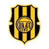 Club Olimpo Oficial