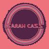 Sarah Cass