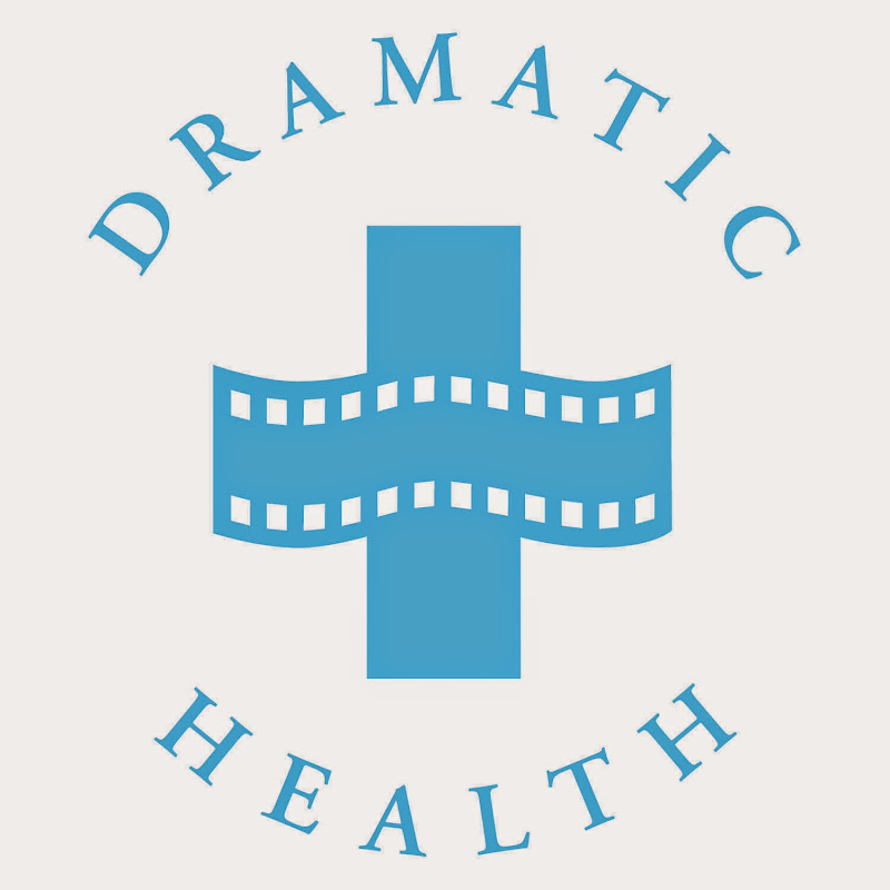 Dramatichealth YouTube channel image