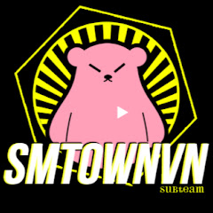 SMTOWNvn Subteam