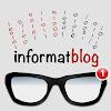 InformatBlog