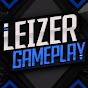 LeizerGameplay