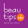Beautips - tips for beauty, style and health