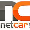 NetcarVideo