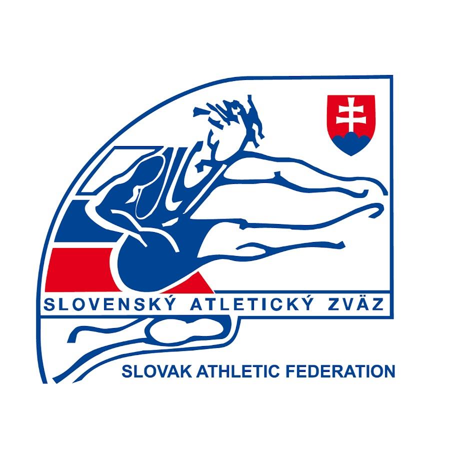 Slovak Athletics - YouTube 064ef043ae8