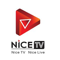Nice TV News