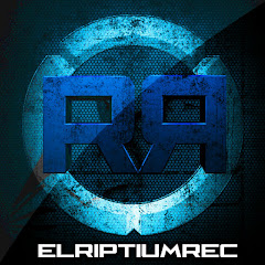 ElRiptiumRec