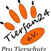 Tierfan24 e.V.