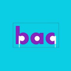 Bac Cyber