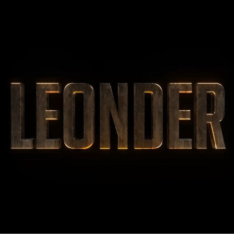 Leonder