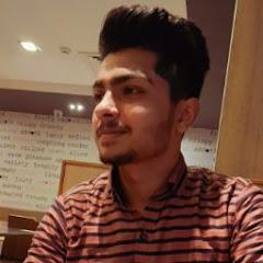 Gautam Kathuria