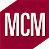 McMaster MCM