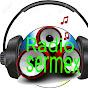 Radio sermex