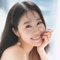 Stephanie Soo