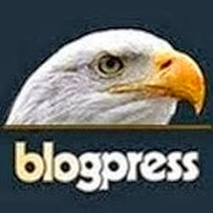 Blogpressportal