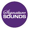 Signature Sounds DJs