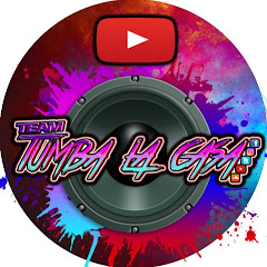 Team Tumba La Casa