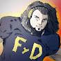 FYD COMICS Y CINE -