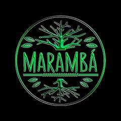 Marambá