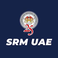 Spiritual Revival Ministry UAE