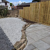 Colinton Gardening Services - garden landscaping for Edinburgh