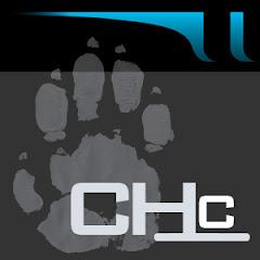 CanineHybrid