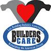 Lee BIA Builders Care