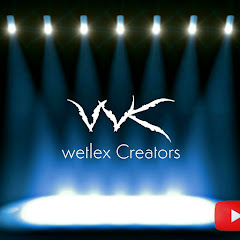 Wetlex Creators