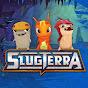 Слагтерра - Slugterra