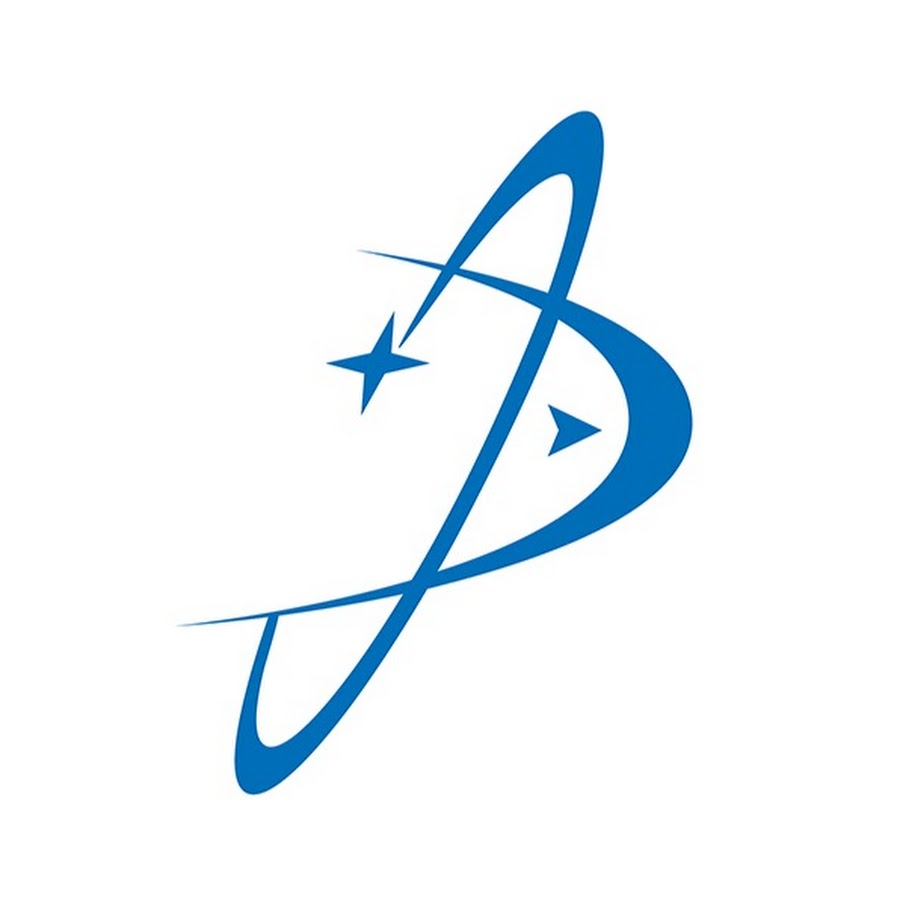 Orbital ATK - YouTube
