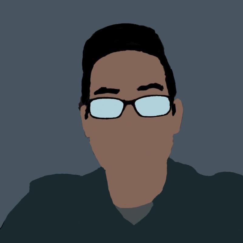 techboy hernandez