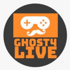 Ghost4 live