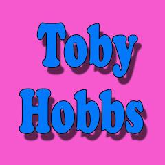 Toby Hobbs