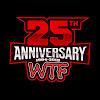 WTFWorldTV